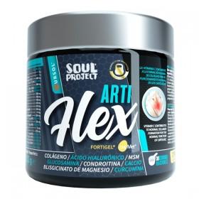 Artiflex 300g - Soul Project