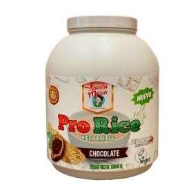 Pro Rice 1,5 kg - Abuela Maria