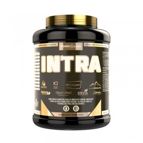 INTRA 2KG.- PowerLabs