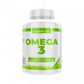 Omega 3 + Vitamina E 1400mg...