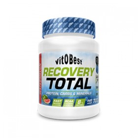 Recovery Total 700gr -...