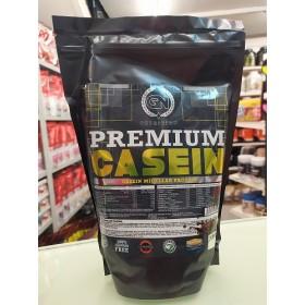 CASEIN premiun 700 gr...