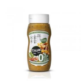 GoFood salsa Italian 350 ml