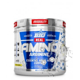 REAL AMINO ARGININE 300gr -...
