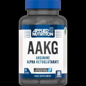 AAKG - Arginina alfa...