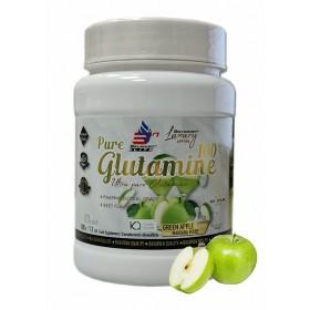 L-Glutamina  (KIOWA) 500...