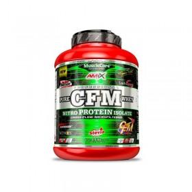 CFM Nitro Protein Isolate 2...
