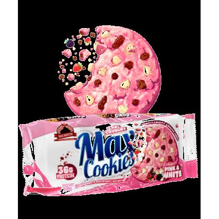 Barritas / Snacks