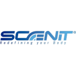 Scenit Nutrition