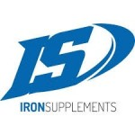 Iron Suplements