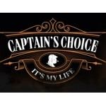 Captain´s Choice